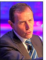 elbuitre01 - Momentos para la historia: España, Expo y fútbol...