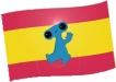 espaa fluvi - Momentos para la historia: España, Expo y fútbol...