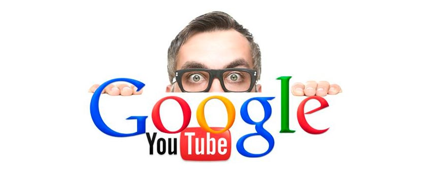 google compra youtube - YouTube se vende a Google por 1.300 millones