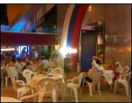 terraza rusia 001 - Expo Zaragoza 2008: Desde Rusia con… insolencia