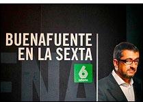 bfn lasexta - EXPOn tu propuesta para el recinto de Ranillas