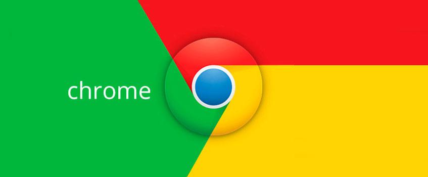 """chrome google - Chrome, el navegador """"oficioso"""" del Ayuntamiento…"""