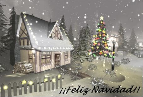 5232594204 1a8b875ede - ¡¡Feliz Navidad!! ¡¡Felices Fiestas!!