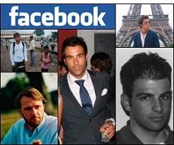 facebook nanin - Las redes sociales Facebook y Tuenti contra Calderón