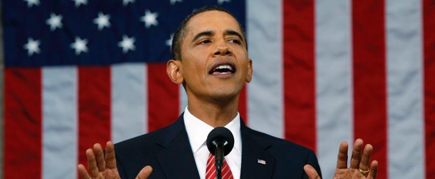 obama - Obama lleva el cambio al portal Whitehouse.org