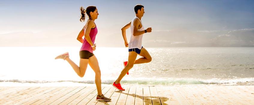 deporte cancer - 4 de febrero, Día Mundial contra el Cáncer