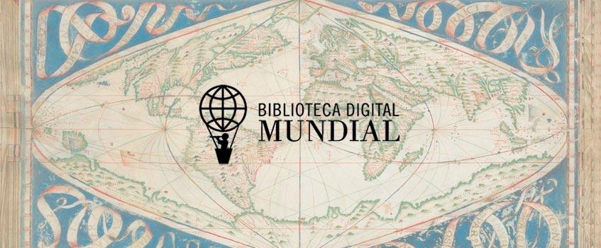 biblioteca digital mundial - La UNESCO y su proyecto de Biblioteca Digital Mundial