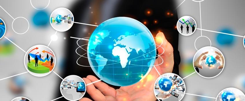 sociedad informacion - Día Mundial de la Sociedad de la Información