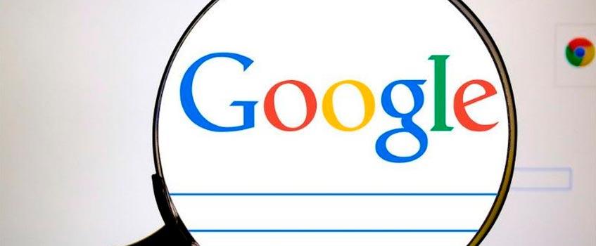 censura google - Google censurará los resultados porno en China