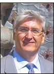 domingobuesa - Domingo Buesa: Nuevo presidente de la Real Academia de San Luis