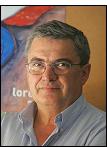fernandoalvira - Domingo Buesa: Nuevo presidente de la Real Academia de San Luis