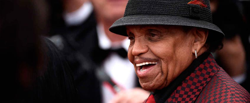 joe jackson - Jackson Three: El último 'thriller' de Joe Jackson...
