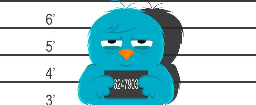 "twitter chatarra - El 40% de lo que se escribe en Twitter es ""cháchara inútil"""