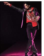 michael jackson this is it - Michael Jackson: «This is it», el single póstumo del Rey del Pop