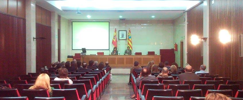 plan localidad - Plan Localidad: Medidas para modernizar la administración local