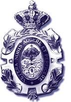 logo rasanluis - La Corona de Aragón y la empresa descubridora de Cristobal Colón