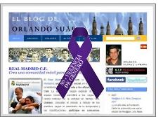 osc vg 20091 - Naciones Unidas: Día Internacional contra la violencia de género