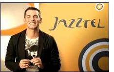 jazztel jesus vazquez - Las publicitadas 7 ventajas únicas del operador Jazztel