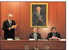 sarasl 2010 - Actualizando y modernizando la Real Academia de San Luis