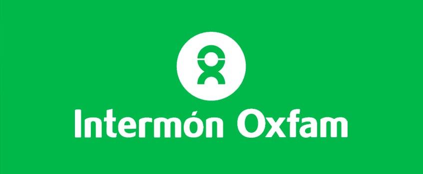 intermon oxfam - Intermón Oxfam: ¡¡Reacciona!! Dale la vuelta al mundo... 2010