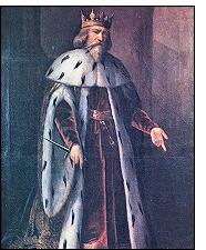 pedroiv - Pedro IV: El fundador de la Universidad de Huesca en 1354
