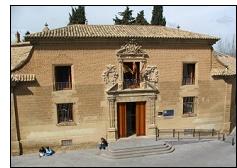 universidad huesca - Pedro IV: El fundador de la Universidad de Huesca en 1354