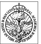ea ranba sanluis - Real Academia de San Luis: Conmemorando 218 años de historia