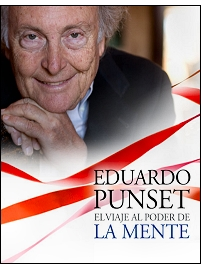 eduard punset elapdlm - Eduardo Punset y el enigmático viaje al poder de nuestro cerebro