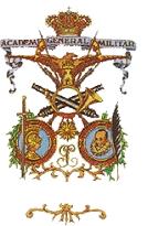 escudo catedra - Los nuevos retos de la lengua española para el siglo XXI