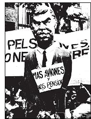 huelga gral 1985 - La 5ª huelga general convocada contra un gobierno socialista