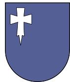 cruz inigo arista - 191 años de la Real Maestranza de Caballería de Zaragoza