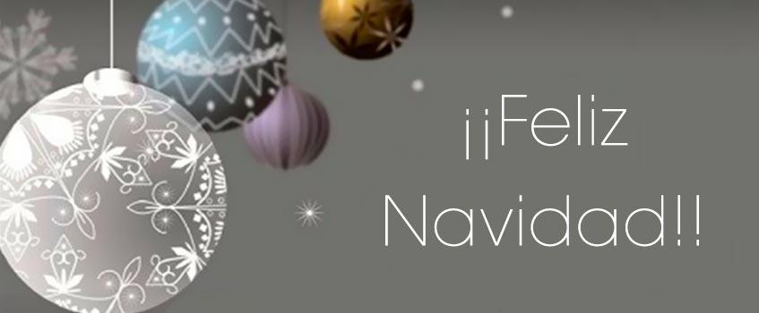 feliz navidad 2011 - Feliz Navidad: Un tiempo para que renazcan nuestras esperanzas