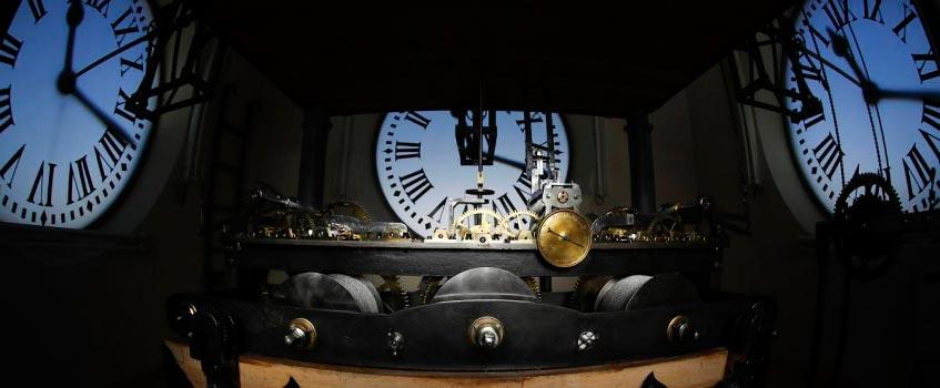 campanadas - ¡FELIZ AÑO 2011! Os deseo un año colmado de amor y felicidad...