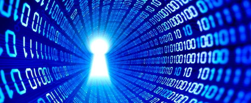 seguridad red internet - ¿Hay seguridad en la Red en pleno siglo XXI?