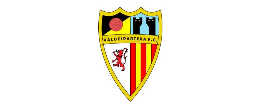 valdespartera fc - 70 niños de Valdespartera en la calle sin instalaciones deportivas
