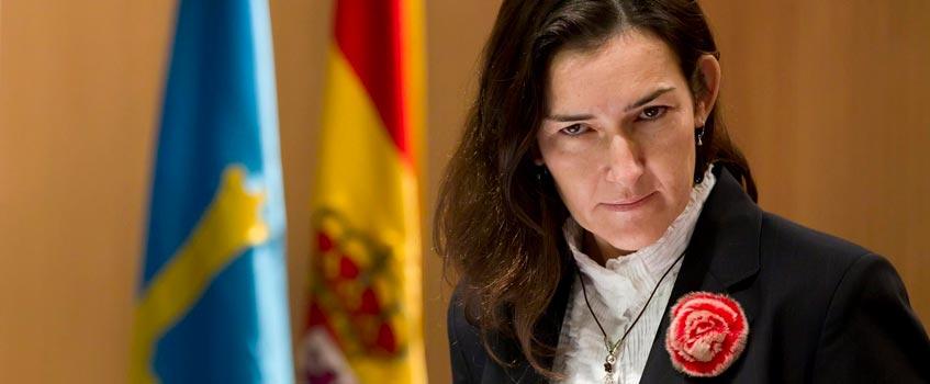 ley sinde 1 - La Red contra la socialista Ángeles González-Sinde