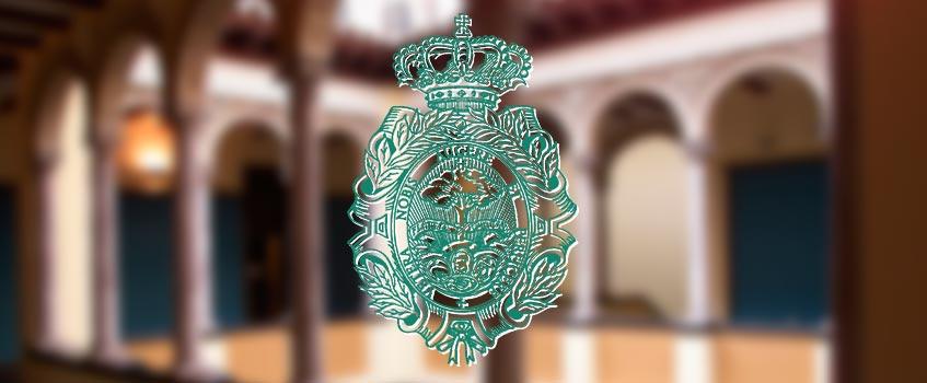 rasanluis montemuzo - Actualizando y modernizando la Real Academia de San Luis