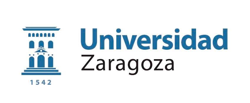 universidad zaragoza - L'aragonés en as eleuzións a Reutor de Zaragoza