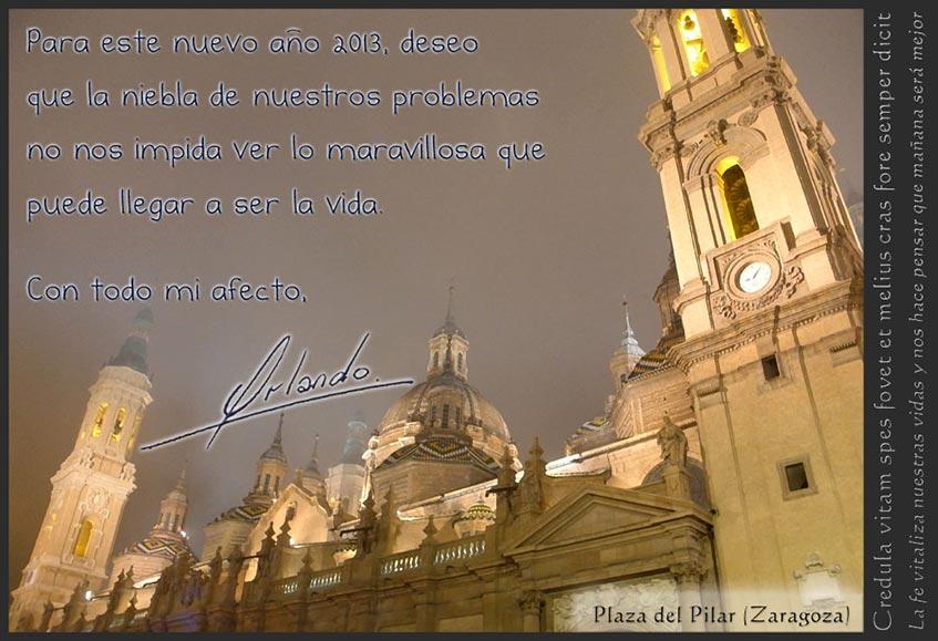 felicitacion navidad 2012 - Feliz Navidad: Que el Sol ilumine nuestras esperanzas en 2013