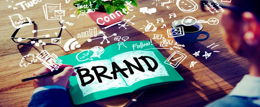 branding marketing - ¿Cuál es la diferencia entre el marketing y el branding?