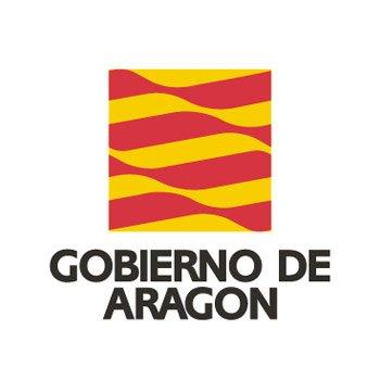 logo aragob - Gobierno de Aragón