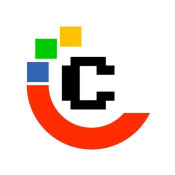 logo coloriuris - ColorIURIS