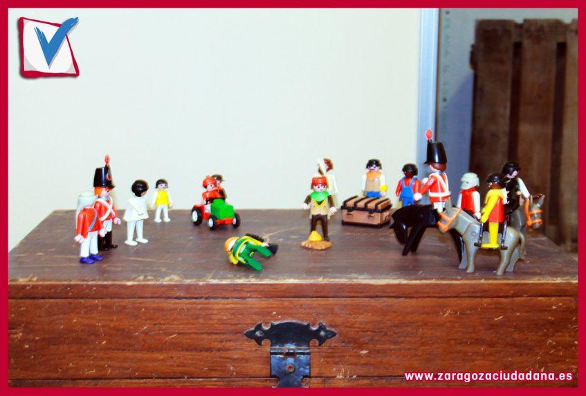 024 Día3 847x573 - Campaña de recogida de juguetes y ropa de Zaragoza Ciudadana