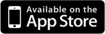 app store - Zaragoza Ciudadana crea su app para promover la participación