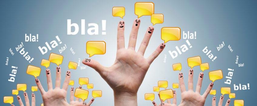 reputacion marca - ¿Cómo se logra la transformación de una marca en la era digital?