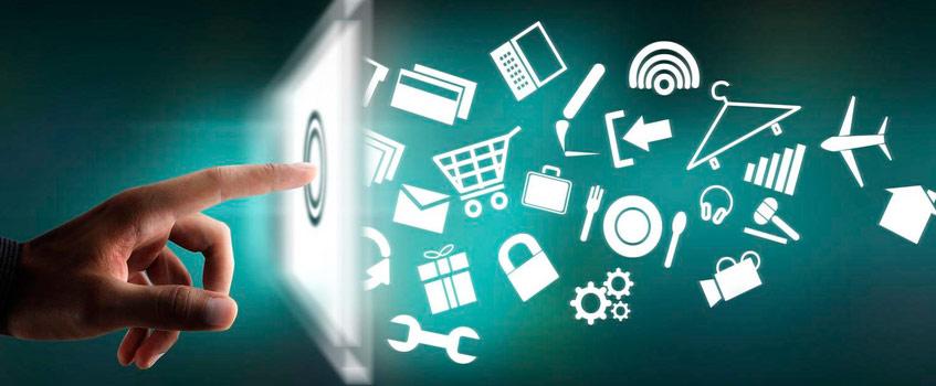 transformacion marca - ¿Cómo se logra la transformación de una marca en la era digital?
