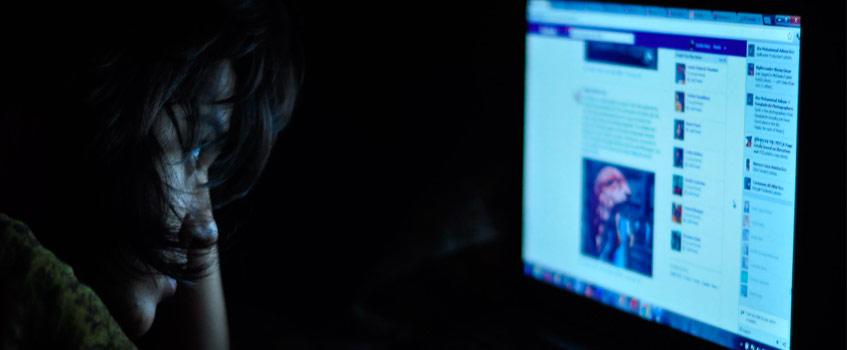 aepd facebook - Jaque a Facebook en Europa por la protección de datos